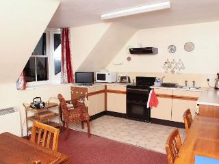 Duneire's Self Catering Apartment - Ballater vacation rentals