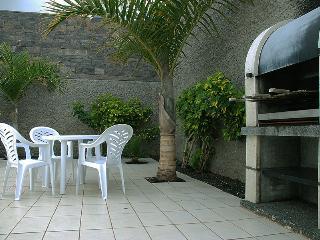 Luxury 4 bed villa in Bahia del Duque - Adeje vacation rentals