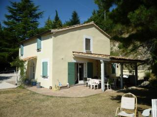 5 bedroom House with Internet Access in Montefelcino - Montefelcino vacation rentals