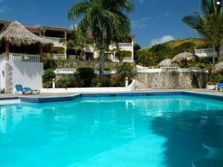 Lifestyle Residence one-bedroom apartment - Puerto Plata vacation rentals