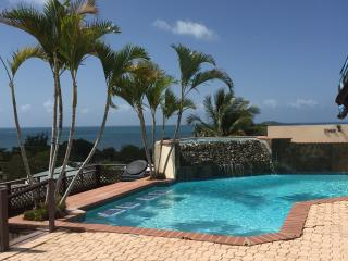 Luxury Beach House in PR - Naguabo vacation rentals