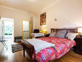 Amelie - Fitzroy vacation rentals