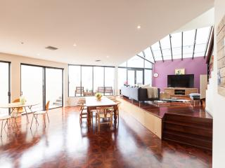 Penny - Greater Melbourne vacation rentals