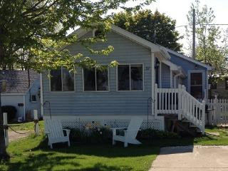 Just Steps to the Beach Vacation Rentals - Kingsville vacation rentals
