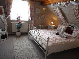 Apartment Romantica - Plutscheid vacation rentals