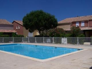Romantic 1 bedroom Gite in Valras-Plage - Valras-Plage vacation rentals