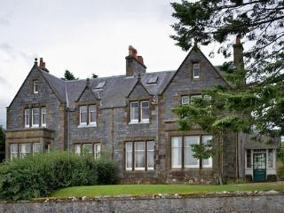 Conval House Guest Accomodation - Dufftown vacation rentals