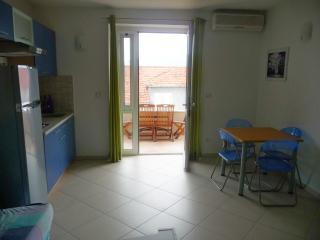 Old town apartment in Cavtat - Cavtat vacation rentals