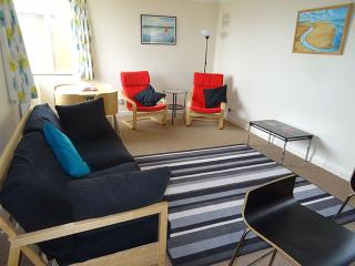 Nice Condo with Internet Access and Parking - Dymchurch vacation rentals