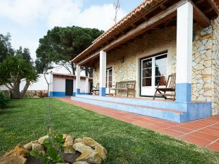 Fantastic Country House - Ericeira vacation rentals