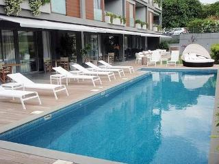 Blue Pearl Apartment - Split vacation rentals