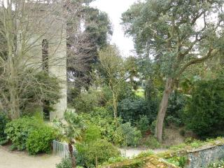 Romantic 1 bedroom Cherbourg-Octeville Resort with Internet Access - Cherbourg-Octeville vacation rentals