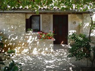 TH00448 House Maja / One bedroom A5 - Krnica vacation rentals