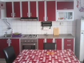 Nice Condo with Internet Access and DVD Player - Turanj vacation rentals