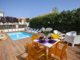 PD25 Chateau Blanc - Protaras vacation rentals