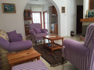 villas in Bellapais vilage, Kyrenia, Cyprus - Bellapais vacation rentals