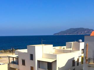 House in the heart of Favignana - Favignana vacation rentals
