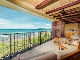 Crystal Sands Penthouse Harmonie - Tamarindo vacation rentals
