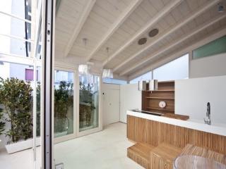 """Casa Vacanza """"Suite Saeca"""" - Trapani vacation rentals"""