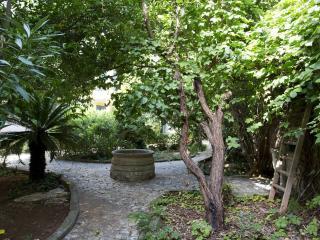 Il giardino di Oliver Guesthouse - Mondello vacation rentals