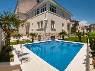 Jagoda Palace Room 2 - Split vacation rentals