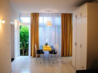 Apartment Dimos2 - Hvar vacation rentals