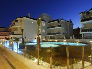 Ground Floor Appartment Saint Juan, Alicante - San Juan de Alicante vacation rentals