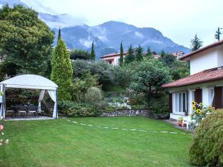 Villa Olivia - Lierna vacation rentals