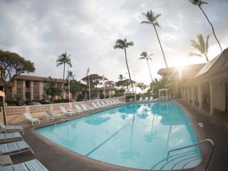 HIGH seas open  MauiVista KiheikaNani 1/w Ocean V - Kihei vacation rentals