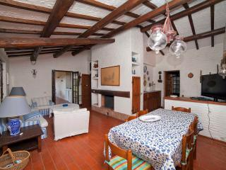 4 bedroom Villa with Deck in Campo nell'Elba - Campo nell'Elba vacation rentals