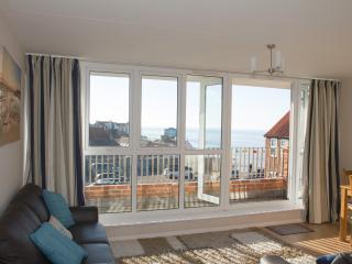 Vista Court - Sheringham vacation rentals