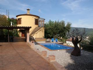 Casa Anna - Sant Antoni De Calonge vacation rentals