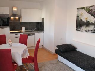 Supetar apartment - Supetar vacation rentals