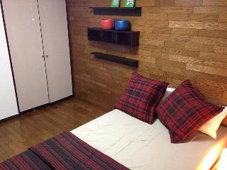 Wonderful Location4/Free pocketwifi - Kanto vacation rentals
