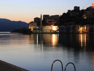 Historical House of Kastellorizo - Kastelorizo vacation rentals