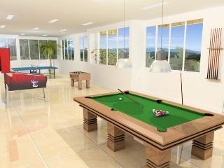 Business, Vacation, Family Visit, Quality - Sao Jose Dos Campos vacation rentals