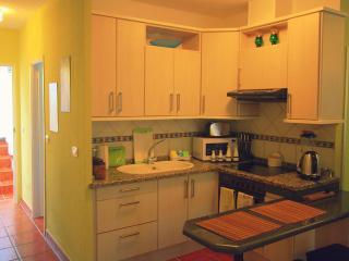 Villa Maxima in Callao Salvaje, 3bdr - Tenerife vacation rentals