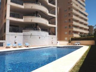 Apartamento Turis Nº 21 - Calpe vacation rentals