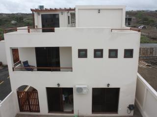 Luxury Villa on the Pacific Ocean - Puerto Cayo vacation rentals