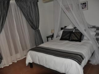 Milkwood - Kruger National Park vacation rentals