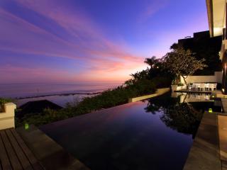 OLALA 3BR Ocean View Nusa Dua - Nusa Dua vacation rentals