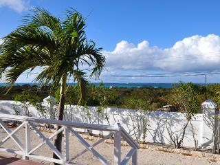 Paradise Villas (One Bedroom) - Providenciales vacation rentals