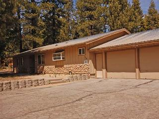 917 Tahoe Keys Blvd - South Lake Tahoe vacation rentals