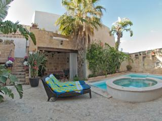 3 bedroom Villa with Deck in Zurrieq - Zurrieq vacation rentals