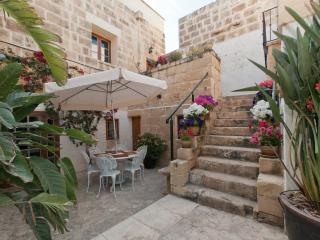 3 bedroom Villa with Deck in Zurrieq - Zurrieq vacation rentals