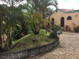 Casa de la Puesta del Sol / Sunset House - Nuevo Arenal vacation rentals
