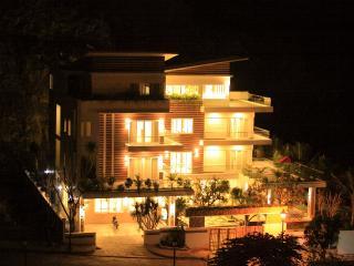 Luxury  Condo for Vacation rental - Nha Trang vacation rentals