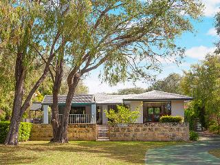 Seahaven Holiday House - Quindalup vacation rentals