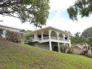 Vista De Redonda, Isles Bay, Montserrat - Montserrat vacation rentals