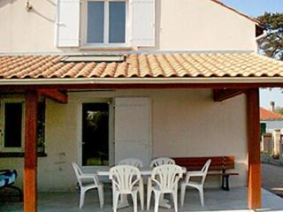 Les Moutiers - Pornic vacation rentals